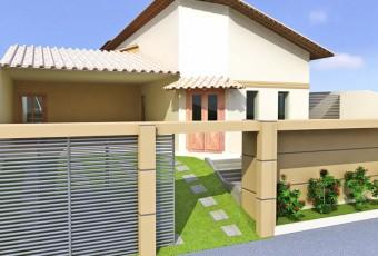 geraldi-residencia-nova-lima-projeto