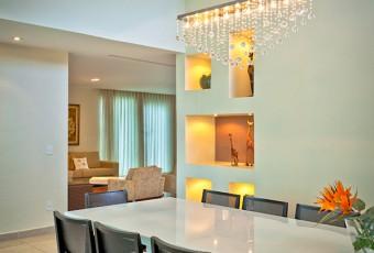 Luciana Geraldi | Arquitetura e Design de Interiores