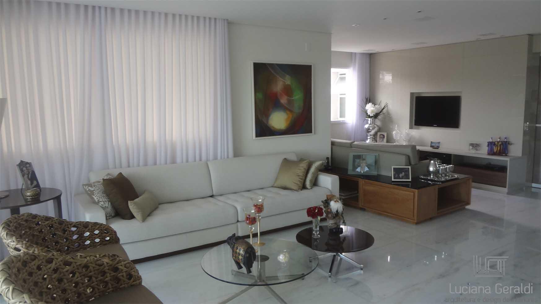 decoracao de interiores salas e quartos:admin « 2/5 « Luciana Geraldi